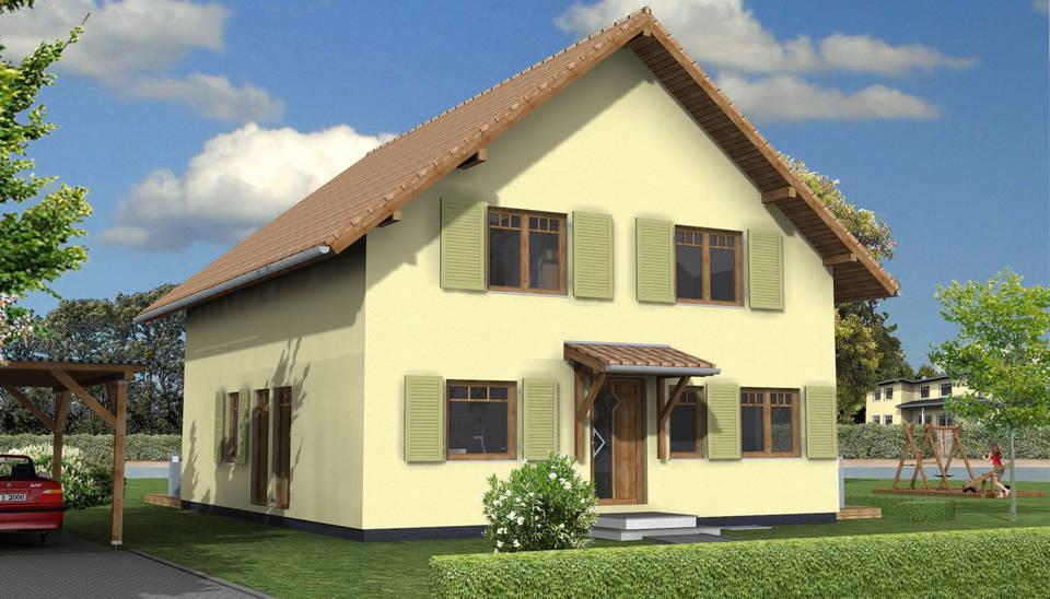 online ausstellung massivhaus sauerland. Black Bedroom Furniture Sets. Home Design Ideas